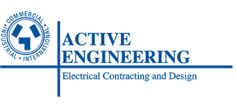 Active Engineering